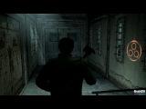 Silent Hill Homecoming - Страшное Прохождение [Серия 17]