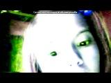 Webcam Toy под музыку Feduk feat 158 - Запрети мне носить аирмаксы. Picrolla