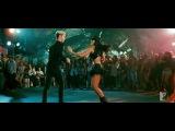 Пока я жив /Jab Tak Hai Jaan - Ishq Dance