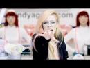 Аврил Лавин - Hello Kitty