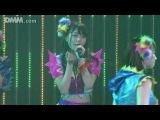 NMB48 Team N - Takane no Ringo (140316 N3 1400)