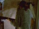 Х/ФБЕСКОНЕЧНОСТЬ 1991 год(1 серия)
