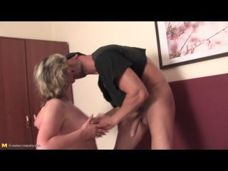 Mature. Sex party (25)