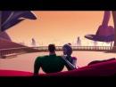 Зеленый Фонарь: Анимационный сериал  Green Lantern: The Animated Series (1 сезон, 9 серия)