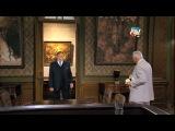 ATV-NOV-18-03-2014-GABRIELA-parte-3_ATV.mp4