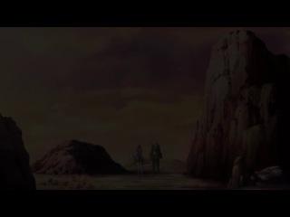 Мастерская Эски и Логи серия 02