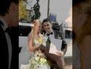 Дом-2 Свадьба Пынзари Сергей и Дарья!