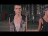 Muttonheads.feat.Eden Martin - Snow white(Alive)