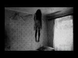 Страшные истории на ночь - Старый дом