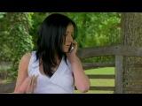 Фильм  Интимная близость США-Франция