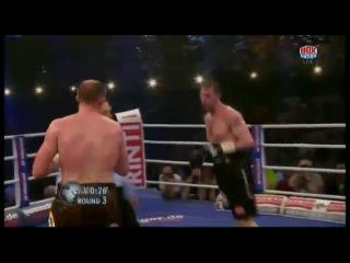 2014-04-05 Юрген Брёмер – Энцо Маккаринелли