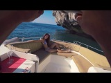 Duke Dumont feat. Jax Jones - I Got You (Official Video).720