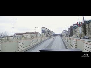 Docker ft. Soriwan - Кто Она ( official video )