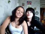 русские девушки о кавказских народах