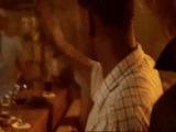 Flikken Maastricht. S01E05. Alcohol maakt meer stuk.