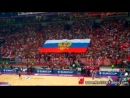 Delije - Катюша - Crvena zvezda - Budiveljnik 79-70