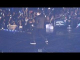 [FANCAM] 140523 EXO - Thunder (D.O Focus) @ EXO FROM EXOPLANET #1 - THE LOST PLANET DAY 1