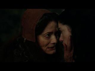 ПРОМО | Салем / Salem - 1 сезон 3 серия