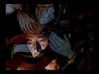Тени забытых предков / Тiнi забутих предкiв (1964) UKRNED.SRT мелодрама, история Сергей Параджанов/ Sergei Paradjanov