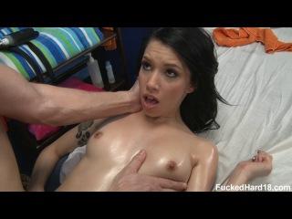 [massagegirls18.com] callie cyprus