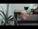 Порно видео онлайн пьяный папа трахает дочь до слез