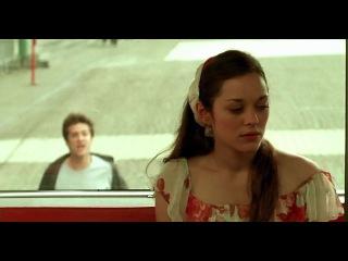 Влюбись в меня, если осмелишься (2003) драма, мелодрама