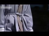 Ermenegildo Zegna Men Spring-Summer 2014 - Milan Men's Fashion Week - FashionTV