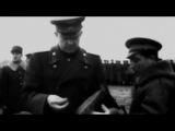 Воспоминание об эскадрилье Нормандия-Неман - Ефрем Флакс