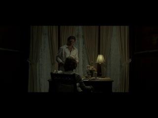 Дедлайн  (Deadline 2009) [HD 720] лучшие фильмы  Психологический, Триллер