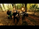 Aeverium - Heaven's Burning (Harvest Time)