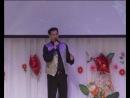 Концерт Равиля Харрасова эфир Баймак-ТВ от 20 мая 2014