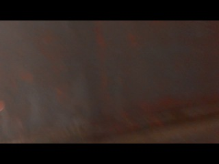Буфер на 1000 ватт + усилитель 1000 ватт - Ауди А4