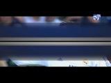 Топ-10 голов Криштиану Роналду в этом сезоне (RealMadridTV)