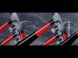 Пинк Флойд Стена / Pink Floyd The Wall (1982)