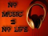 Dj Rynno &amp Yarabi - El sela(remix)