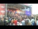 NGFest 2014 KoЯn