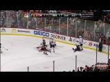 [Плей-офф-2014]«Миннесота» – «Чикаго» – 1:2 ОТ. 6 матч