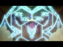 [WOA] Метка драконьего всадника  Seikoku no Dragonar - 3 серия [Andryshka, Oni]