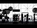 Актеры ослепленного города 1 (Русская озвучка Harmony team)  MekakuCity Actors 01 серия русская озвучка