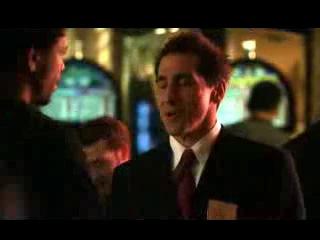 CSI:Место преступления Лас Вегас 4 сезон 17 серия