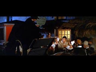 Hardi Pardaillan! (1964)