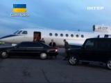 Пшонка и Клименко сбегают из Украины в Россию, где этих преступников уж точно защитят