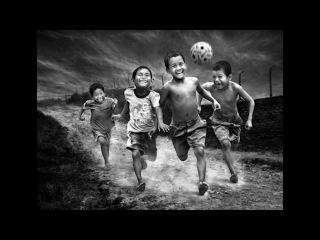 Песня для родившихся в СССР, детство 80 х, 90 х.
