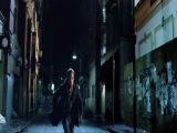 Клип на фильм (Я, Франкенштейн) под песню (From Ashes to New - My Fight).