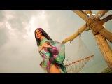 006 Debora & DJ Teddy Georgo - Chupka, Molya [HD]                                                                    by   DJ  Najim Hassas