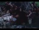 """А. Кофанов - Фантазия на темы оперы Э-Л. Уэббера """"Иисус Христос - суперзвезда"""""""