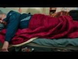 Сериал «Физрук». 1 сезон. 11 серия (HD 720p)