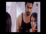Shlok & Aastha Love