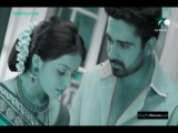 Aastha & Shlok LOVE )