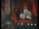 Рубрика Мыши и мы О бедном гусаре замолвите слово 1980 Дездемона